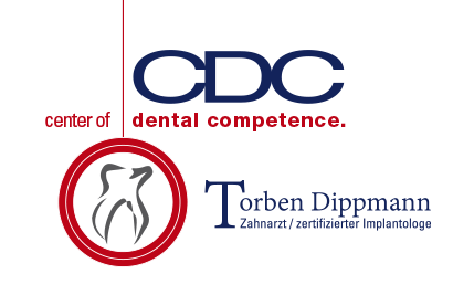 center of dental competence, Torben Dippmann